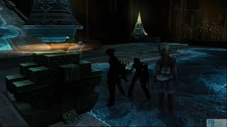 Final Fantasy XII Ep 55 : The Ancient City of Giruvegan -Chap 3
