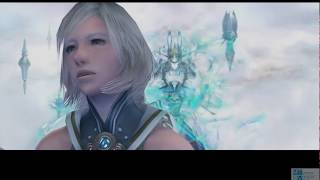 Final Fantasy XII Ep 59 : The Ridorana Cataract