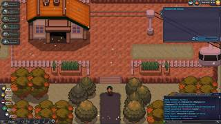 Pokemon Revolution Online Ep 103 : Jagged Pass - Magma Hide Out