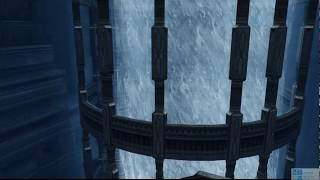 Final Fantasy XII Ep 63 : Second Ascent – Reach of Diamond Law